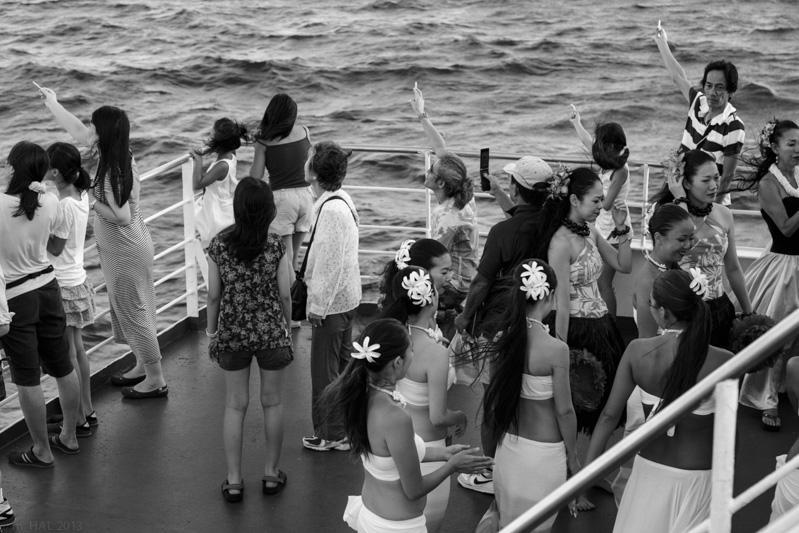 2013-09-01_cruising-2.jpg