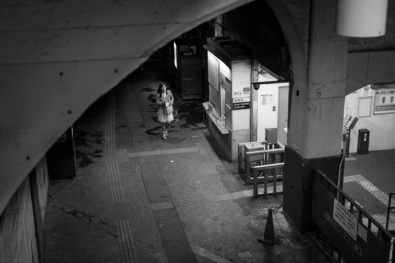 20130512_kokudou-07.jpg