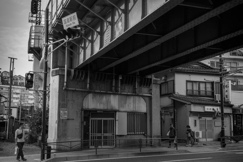 20130630_kokudou-01.jpg