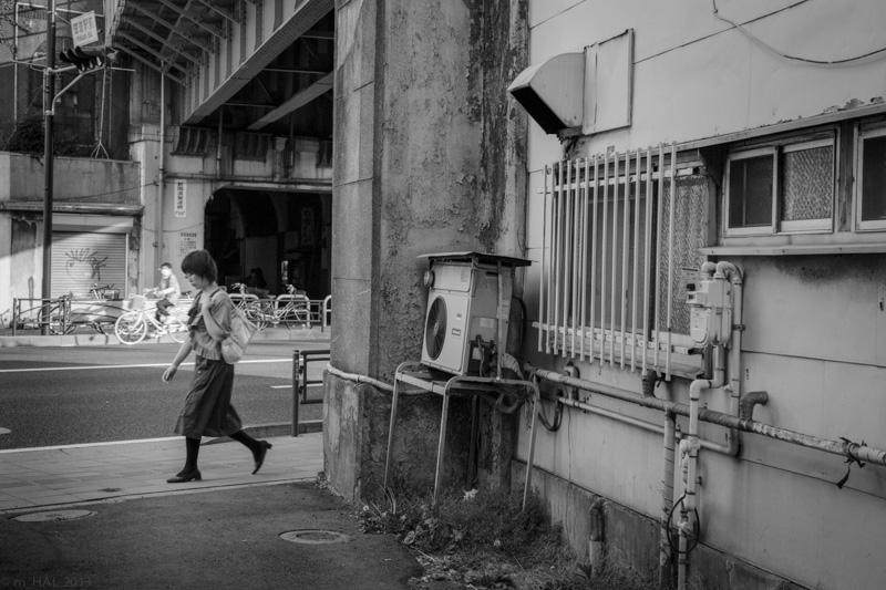 20130630_kokudou-02.jpg