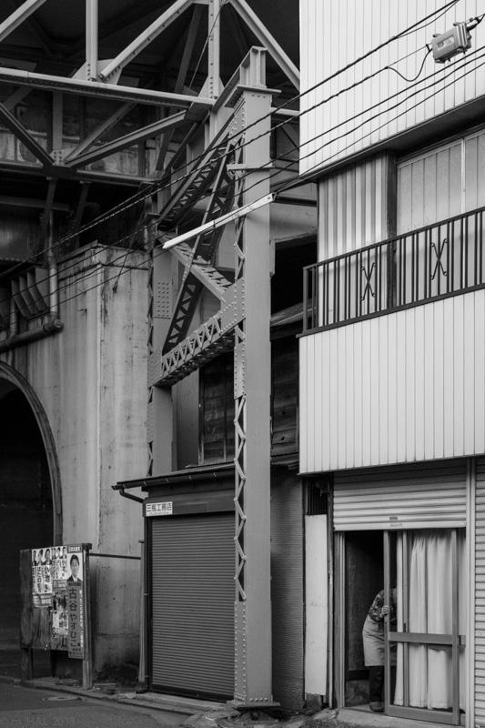 20130630_kokudou-05.jpg