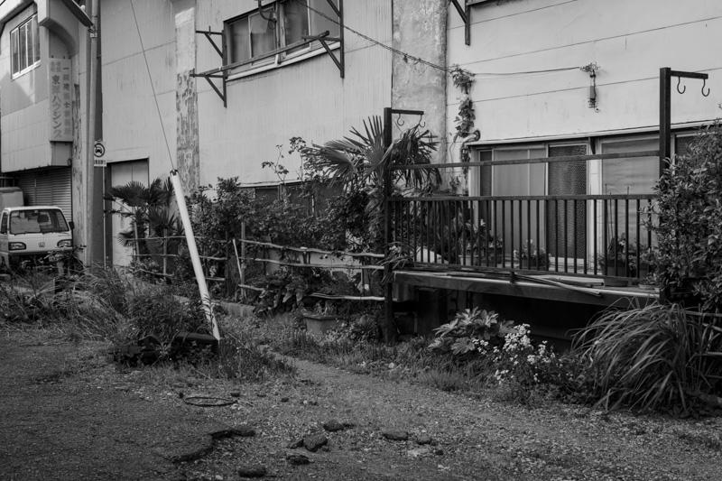 20130630_kokudou-07.jpg