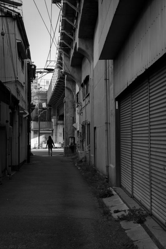 20130630_kokudou-08.jpg