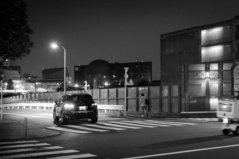 20131006_syabi-03.jpg