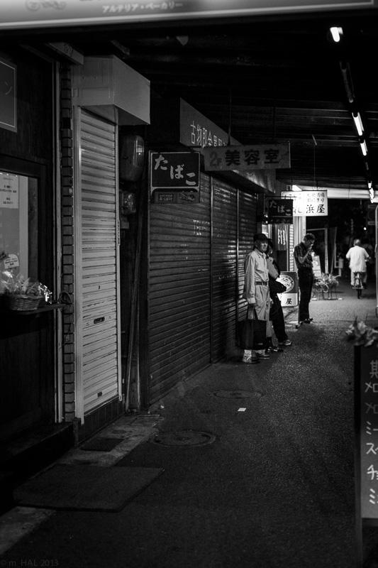 20131020_night_vision-03.jpg