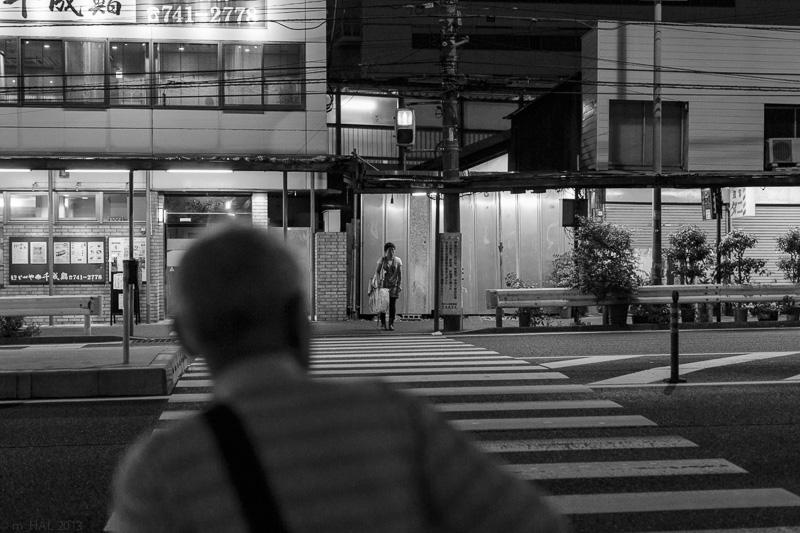 20131026_night_vision-03.jpg