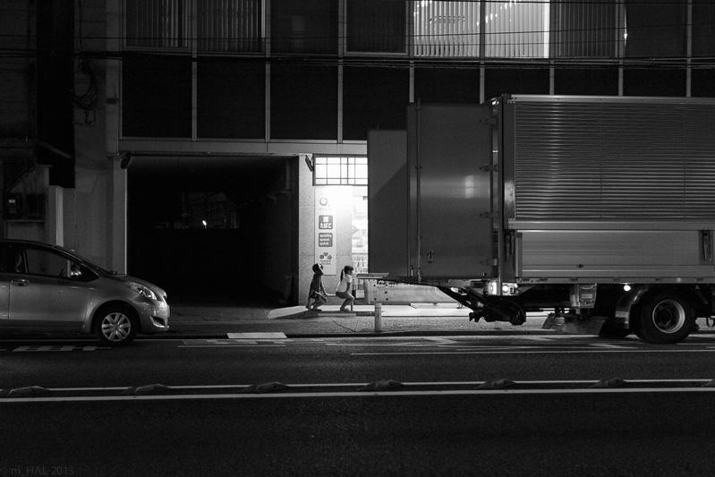 20131026_night_vision-04.jpg