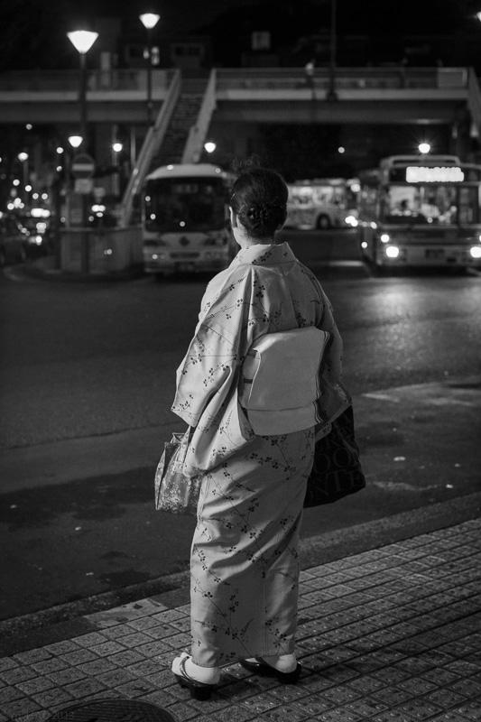 20131026_night_vision-06.jpg