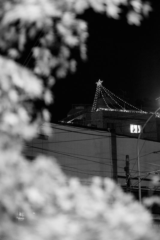 2014-12-21_Xmas-01.jpg