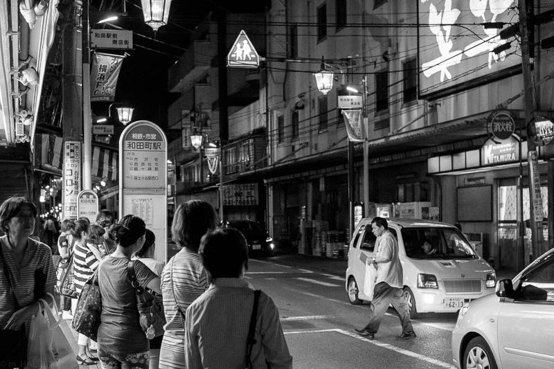 20141123_night_vision-01.jpg