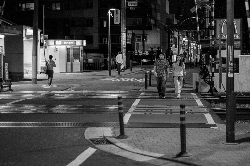 20141123_night_vision-02.jpg