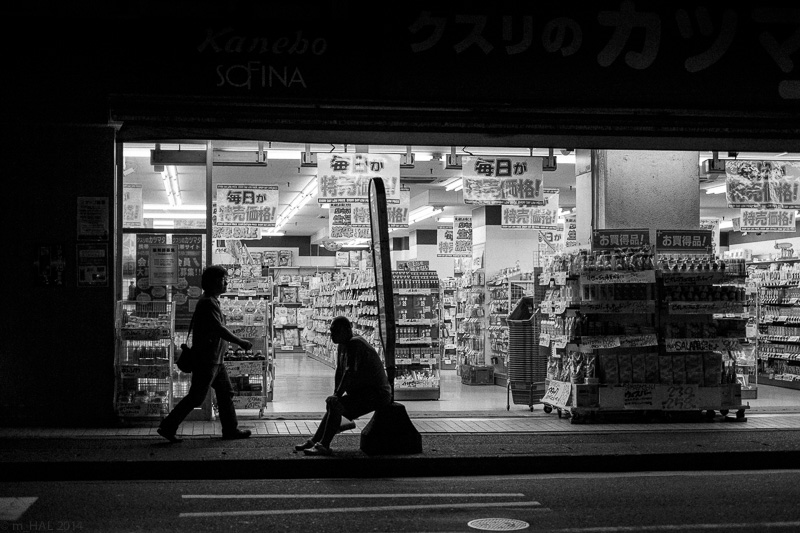 20141123_night_vision-03.jpg