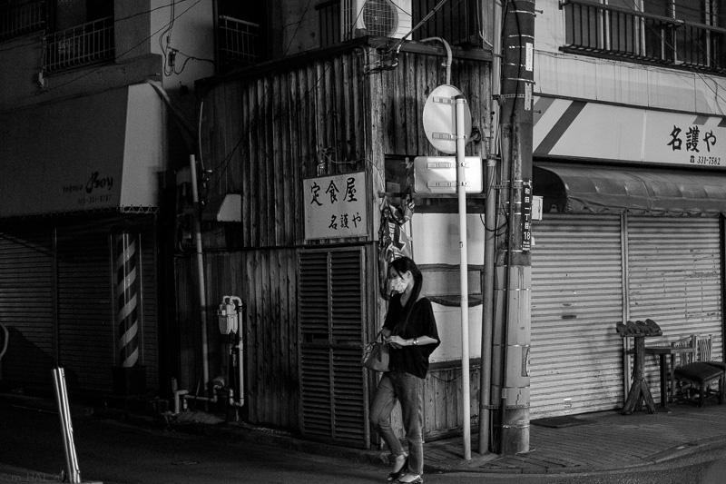 20141123_night_vision-04.jpg