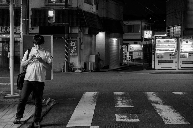 20141123_night_vision-05.jpg