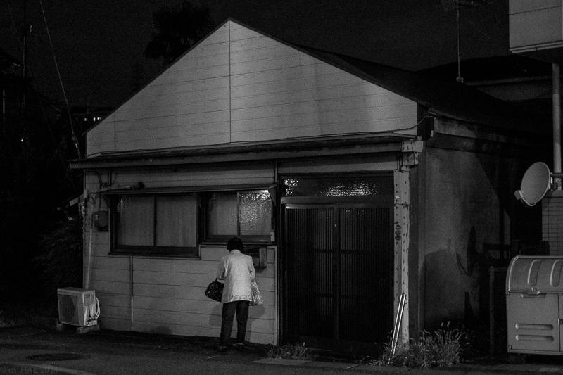 20141123_night_vision-06.jpg
