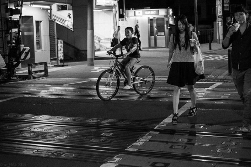 20141123_night_vision-07.jpg