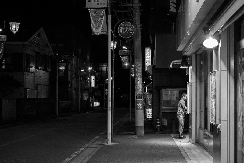 20141123_night_vision-09.jpg