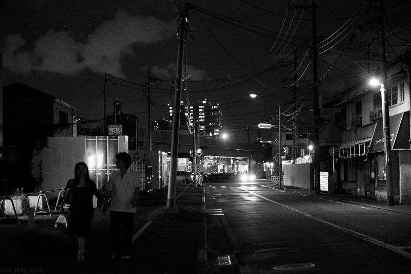 20141123_night_vision-10.jpg