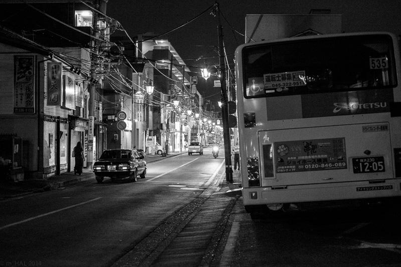 20141123_night_vision-11.jpg