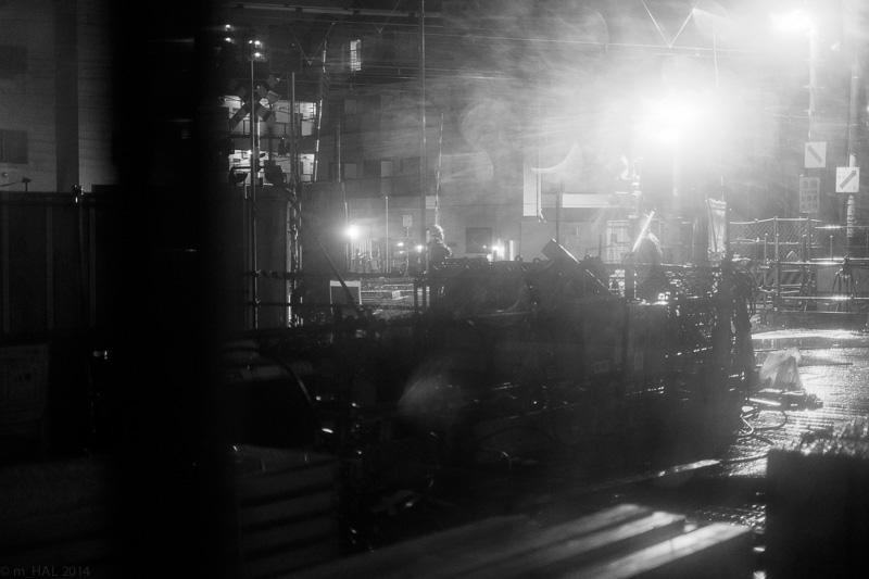 20141201_night_vision-01.jpg