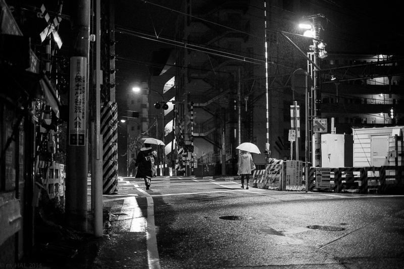 20141201_night_vision-02.jpg