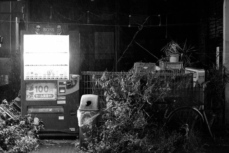 20141201_night_vision-03.jpg