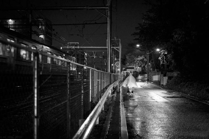 20141201_night_vision-04.jpg