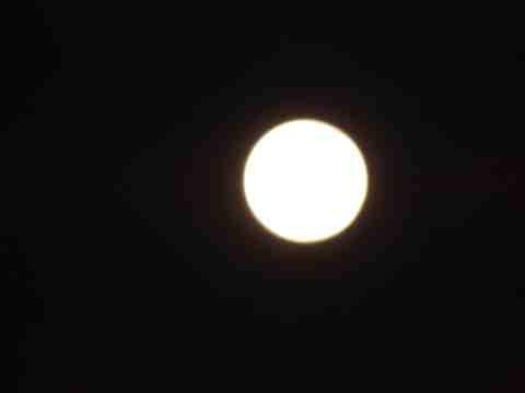 20310919満月