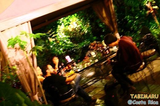 20141016newIMG_9401 (5)