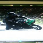 DSC_0360_convert_20131119113751.jpg
