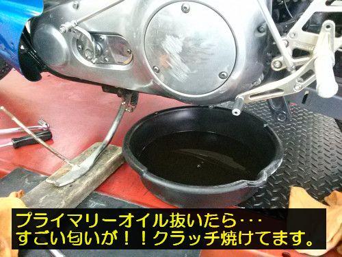 FXD_1.jpg