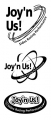 Joynus.jpg