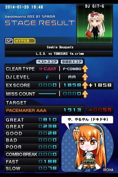 cb_h1