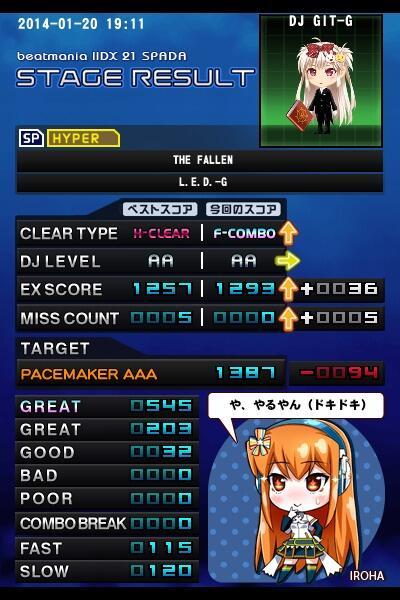 tf_h1