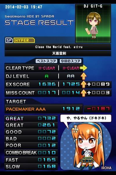 ctw_h1