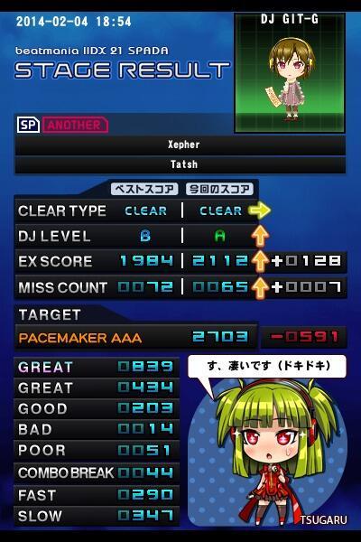 xephar_a1