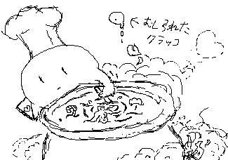choco cook