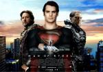 MAN-OF-STEEL-man-of-steel-33835377-1024-717.jpg