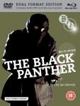 Black-Panther_1977_blu-ray.jpg