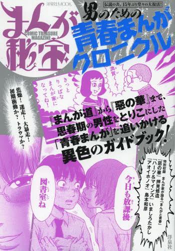manga-hiho_2013_seishun.jpg