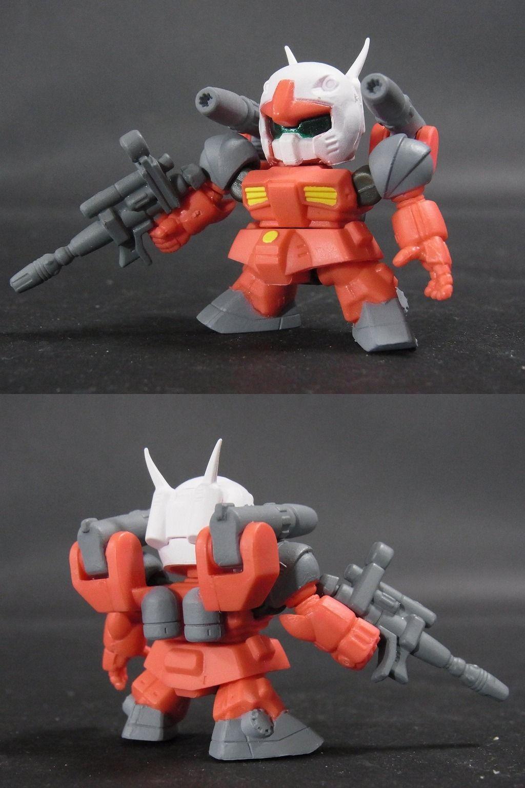 RX-77-2