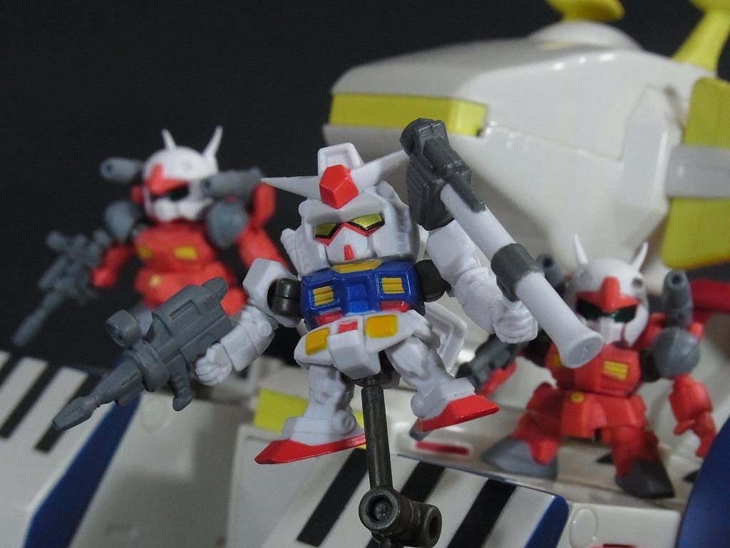 MGver3.0