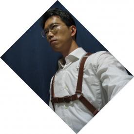 進撃の巨人_調査兵団コスプレ_6