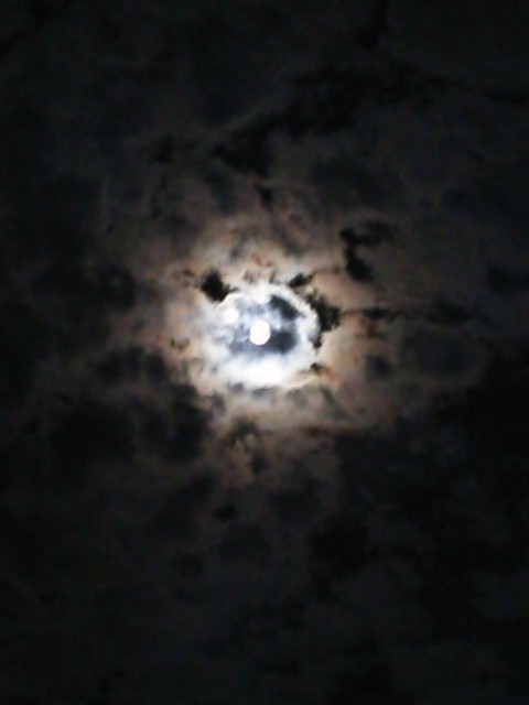 月_1_~1