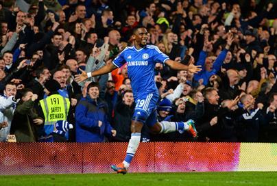 Samuel+Eto+o+Chelsea+v+Manchester+United+Premier+2oqmGHTqB5al (PSP)