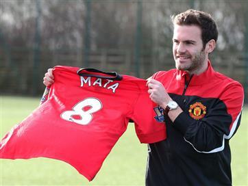 Juan-Mata-Manchester-United-shirt-2_3073402 (PSP)