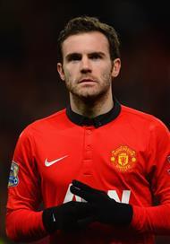 Juan+Mata+Manchester+United+v+Cardiff+City+y_U6OLkesXWl (PSP)