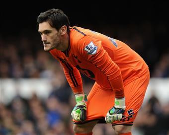 Hugo+Lloris+Everton+v+Tottenham+Hotspur+Premier+4QTqKVTxsLkl (PSP)