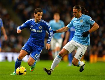 Eden+Hazard+Manchester+City+v+Chelsea+wPKb-rACnnAl (PSP)