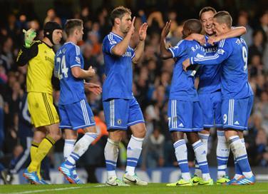 John+Terry+Branislav+Ivanovic+Chelsea+v+Manchester+hsQf42-wcs2l (PSP)